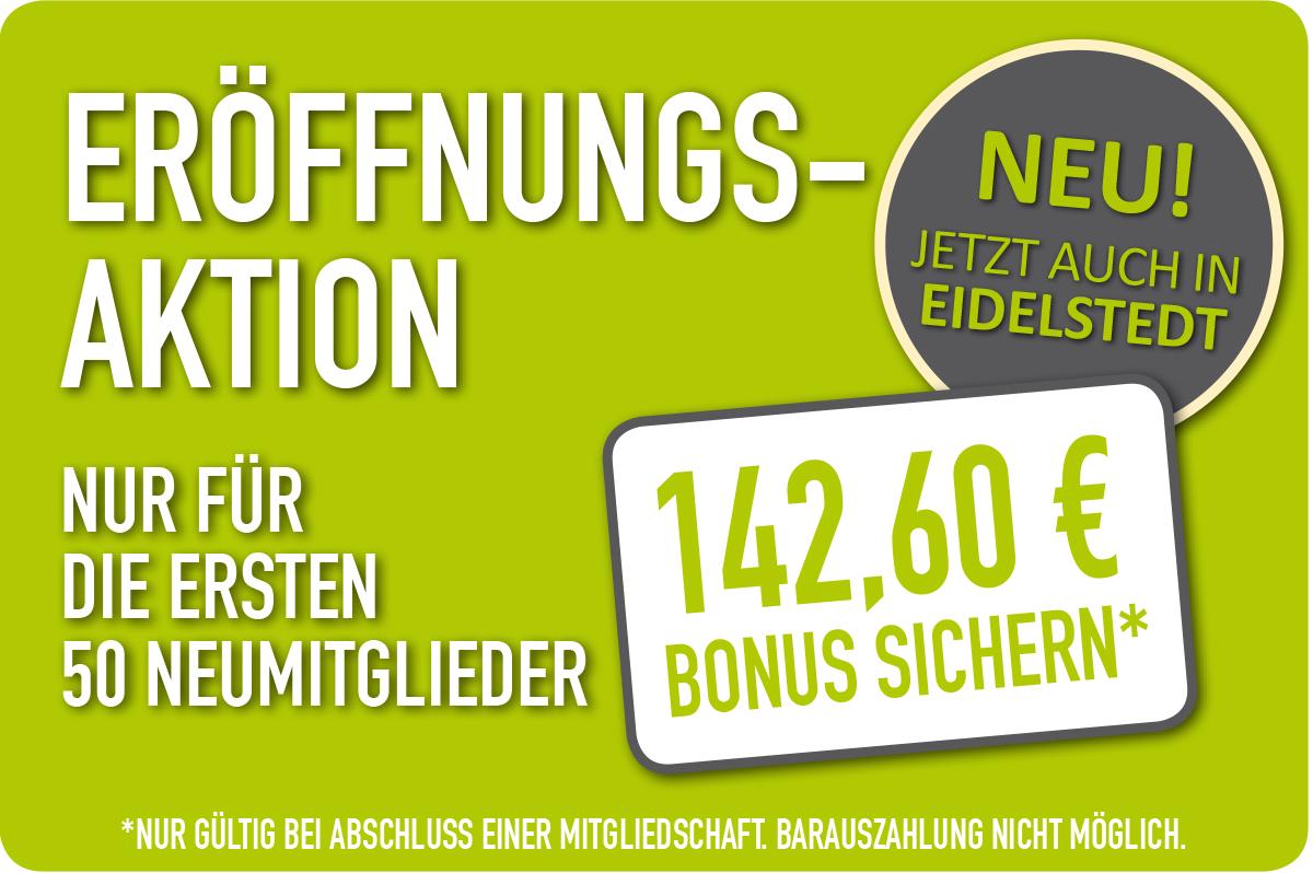 aktion_neueröffnung